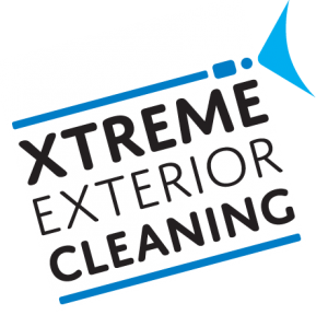 Xtreme Exterior Cleaning